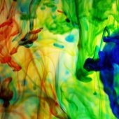 textures-mixed-inks-flowing-water-abstract-free-stock-photo6.jpg