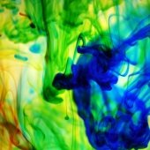 textures-mixed-inks-flowing-water-abstract-free-stock-photo8.jpg