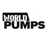 World Pumps